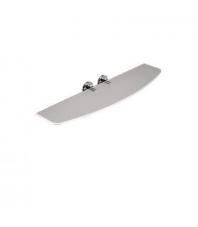 Corp encastre' pour robinet d'arrête Fantini AR/38