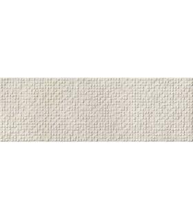 Pompe eau condensation acide pour chaudieres gaz ou gazoil, Sanicondens Best SFA