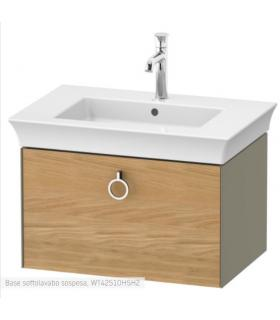 Toilet seat with normal closure Simas Toilet for handicapped
