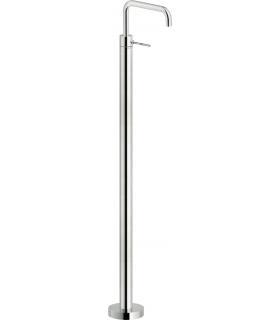 Miscelatore vasca esterno senza duplex serie Talis S2 Hansgrohe art.32