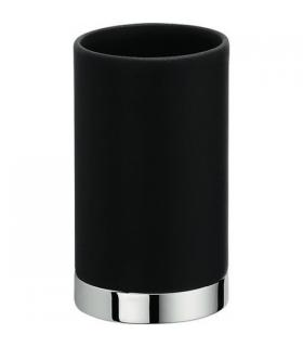 Pine board  for washtub, Geromin Bijoux