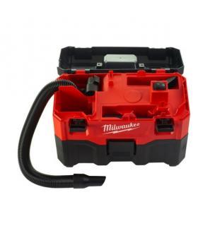 Unite' de control climatique calorMATIC 450 Vaillant