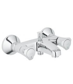 Specchio, Lineabeta, Serie Speci, Modello 5672, con luce