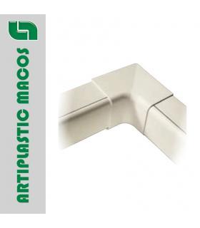 Lavatoio con mobile e porta lavatrice, Geromin collezione Smart art.70