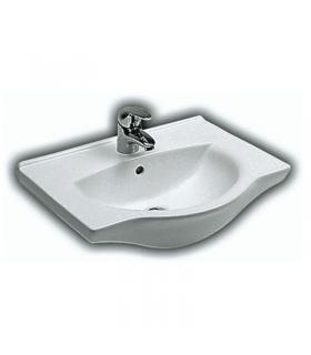 Grohe miscelatore monoforo per lavabo serie allure 32757 cromo.
