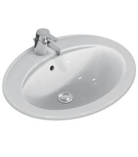 Plaque electrique remote 2 clés, Sigma10 pourSigma12 Geberit
