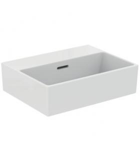 Filtro 600 litri Grohe serie Blue art.40404001