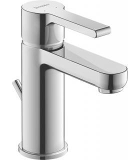 Miroir grossissant avec bras articule' Colombo 20cm chrome sans eclairage