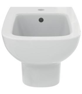 Grohe miscelatore monoforo per lavabo serie allure 23033 cromo.