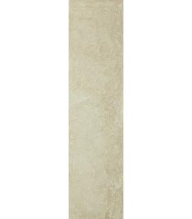 Built in shower mixer Grohe Eurostyle New