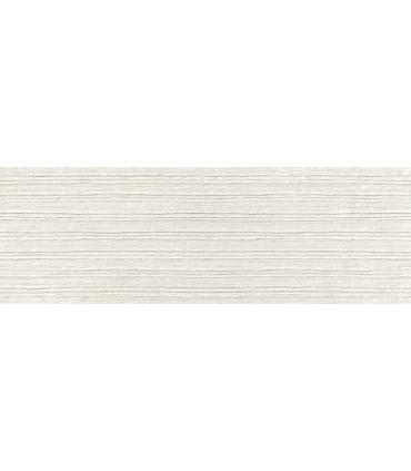Cassetta incasso Grohe serie Uniset per wc a pavimento art.38422000