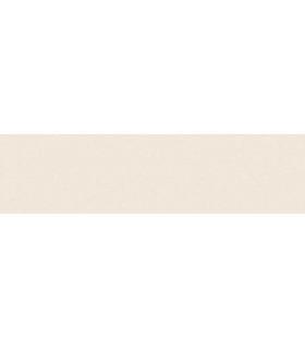 Toilet seat with normal closure Pozzi Ginori Italica Astro