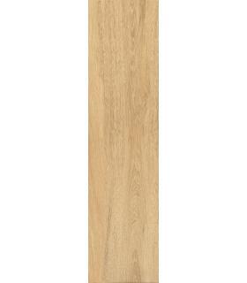 Panier a'linge, collection beta, collection Sesti, modèle e 53309, avec couverture et sac, metal couleur fonce'