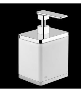 External part Shower-bathtub mixer, Grohe, Essence new