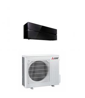 Sensys system manager with connectivity Ariston Net