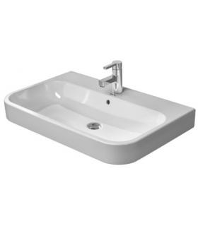 Laundry basket, Lineabeta, collection Basket, model 5353, stainless steel/polish