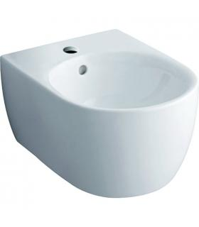 Bathroom dustbin Colombo collection hotellerie chrome