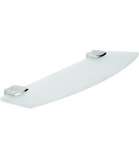 Lavatoio avec armoire 2 ante, Geromin collection Geo/Wall da externe