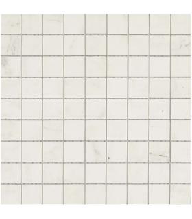 Toilet seat with normal closure Pozzi Ginori Cervino