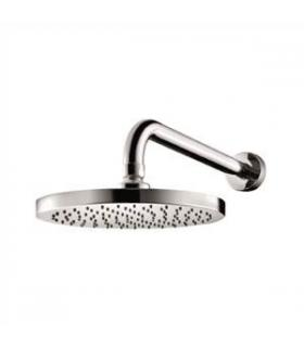 Spray pulisci muffa MUFFYXID 500ML