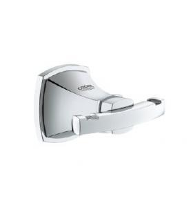 Piastrella mosaico Marazzi serie SistemP 30X30