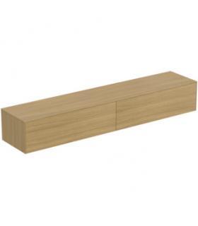 Insert tile Marazzi series Pinch 29x29 lux