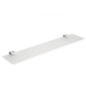 Tappeto Bagno Afef 110X50
