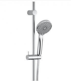 Diana bath mat 100X60