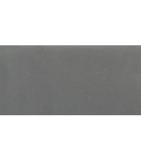 Tropea bathroom rug 80x50