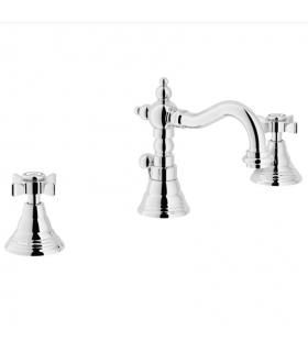 Ios bathroom mat 80x50