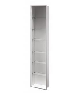 Miscelatore incasso doccia Ideal Standard Ceraplan III art.A6382AA
