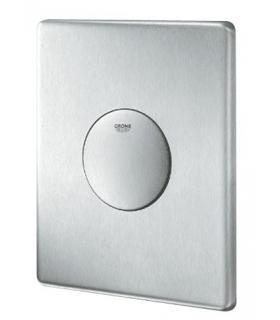 Zehnder fina fiv1-150-060 all. S034 bianco standard.