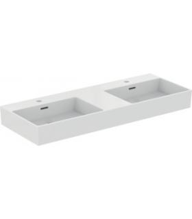 Zehnder fina fiv1-130-060 all. S034 bianco standard.