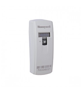 Honeywell E53205S-HW ripartitore di calore walkby, AMR