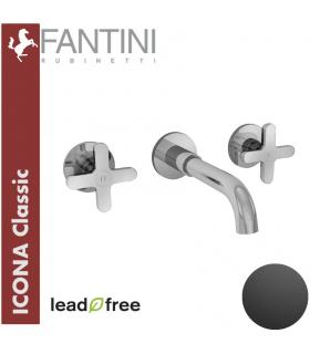 Bidet floor standing BTW,ceramic dolomite, collection gemma 2, J523501