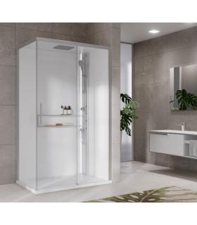 Caldaia a condensazione Ariston GENUS Premium