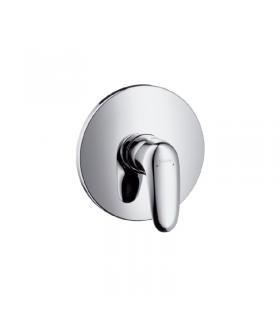 Caldaia a condensazione Beretta METEO Green E camera stagna