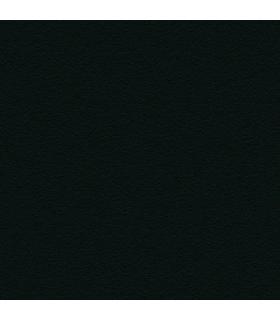 Cistern inspection , ventilated, plastic Caleffi