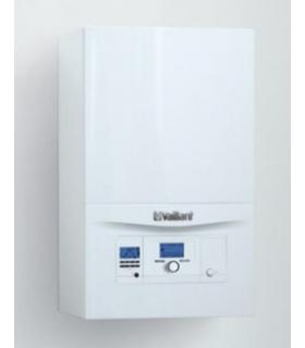 Condensing boiler Vaillant ecoTec Pro VMW +