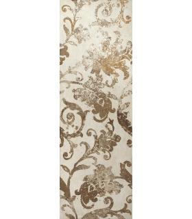 collare in plastica PoloClip Bampi SU030405