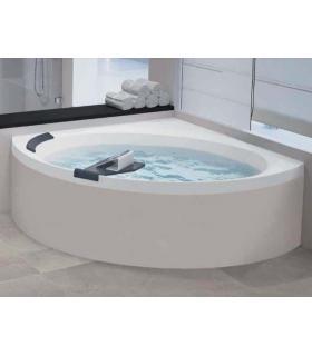 Filtre compact pour systemes  gaz, Caleffi 847