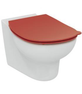 FIR Melrose 713313 External bathtub mixer, chrome