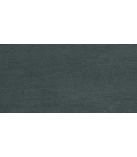 External bathtub mixer, FIR Melrose with hand shower