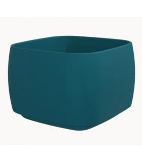 Kit ecoulement coaxial, avec terminal pare-vent Vaillant 303845