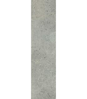 Thermostatic mixer Caleffi, extractable cartridge