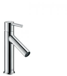 Balancing valve with device Venturi Caleffi
