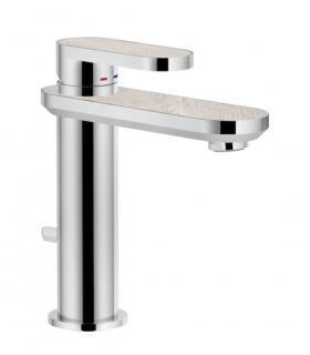 Discharge curve angle 45' HTB Bampi, grey