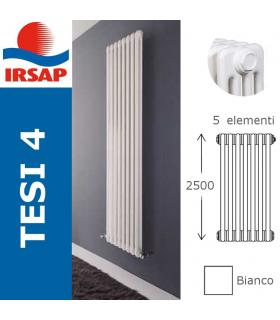 CM built-in stainless steel sink, 1 bowl, 86x50 straight