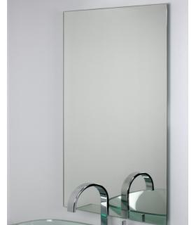 Sink stainless steel with 2 basins and draining board, CM collection Mondial