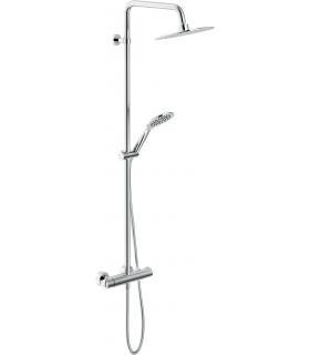 External shower mixer Ideal Standard Ceraplan